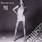 Mariah Carey - Ones cd musicale di Mariah Carey