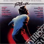 Footloose cd musicale di O.S.T.