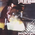 COULDN'T STAND THE WEATHER cd musicale di Stevie ray Vaughan