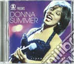 Donna Summer - Live & More - Encore cd musicale di Donna Summer