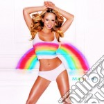 Mariah Carey - Rainbow cd musicale di Mariah Carey