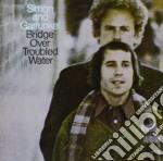 Simon & Garfunkel - Bridge Over Troubled Water cd musicale di SIMON & GARFUNKEL