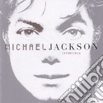(LP VINILE) Invincible lp vinile di Michael Jackson