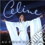 Celine Dion - Au Coeur Du Stade cd musicale di Celine Dion