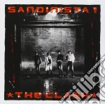 SANDINISTA! REMASTERED cd musicale di THE CLASH