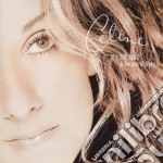 ALL THE WAY...A DECADE OF SONG cd musicale di Celine Dion