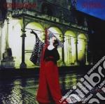 CREMONA cd musicale di MINA