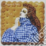 PAPPA DI LATTE VOL.1 cd musicale di MINA