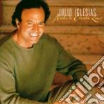 NOCHE DE CUATRO LUNAS cd musicale di Julio Iglesias