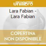 Lara fabian cd musicale di Lara Fabian