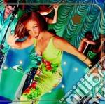 Gloria Estefan - Alma Caribena cd musicale di Gloria Estefan