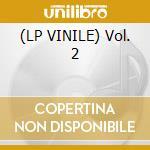 (LP VINILE) Vol. 2 lp vinile di Irma jazz funk'n'bos