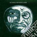 Taj Mahal - The Natch'l Blues cd musicale di MAHAL TAJ