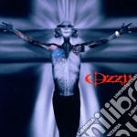 Ozzy Osbourne - Down To Earth cd musicale di Ozzy Osbourne