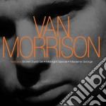 Super hits cd musicale di Van Morrison