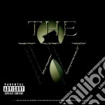 Wu Tang Clan - The W cd musicale di WU TANG CLAN