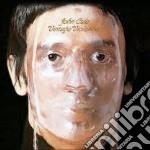 John Cale - Vintage Violence cd musicale di CALE JOHN