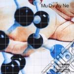 Mudvayne - L.d. 50 cd musicale di MUDVAYNE