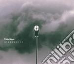 Philip Glass Ensemble - Glassworks cd musicale di Philip Glass