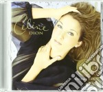 Celine Dion - The Collector's Series Vol.1 cd musicale di Celine Dion