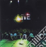 Alice In Chains - Live cd musicale di ALICE IN CHAINS