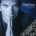 Garou - Seul cd musicale di GAROU
