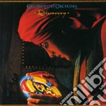 Electric Light Orchestra - Discovery cd musicale di ELO