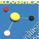 POP TOOLS-FORME D'ONDA cd musicale di BLUVERTIGO