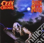 Ozzy Osbourne - Bark At The Moon cd musicale di Ozzy Osbourne