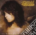 Ozzy Osbourne - No More Tears cd musicale di Ozzy Osbourne