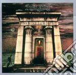 Judas Priest - Sin After Sin cd musicale di Priest Judas