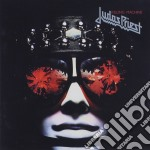 Judas Priest - Killing Machine cd musicale di Priest Judas