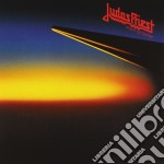 Judas Priest - Point Of Entry cd musicale di Priest Judas