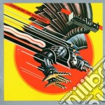 SCREAMING FOR VENGEANCE(REMATERS) cd musicale di Priest Judas