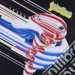 Judas Priest - Turbo cd musicale di Priest Judas