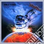 Judas Priest - Ram It Down cd musicale di Priest Judas