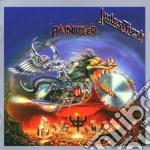 PAINKILLER (DIG.REMASTER) cd musicale di Priest Judas