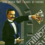 Blue Oyster Cult - Agents Of Fortune cd musicale di BLUE OYSTER CULT