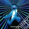 Jamiroquai - A Funk Odissey cd