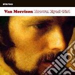 Van Morrison - Brown Eyed Girl cd musicale di Van Morrison