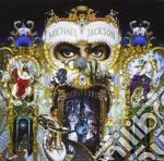 Michael Jackson - Dangerous (Expanded Edition) cd musicale di Michael Jackson