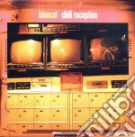 (LP VINILE) Chill reception lp vinile di Bluecat