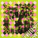 Psychedelic Furs - Forever Now cd musicale di PSYCHEDELIC FURS