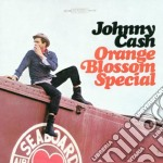 Johnny Cash - Orange Blossom Special cd musicale di Johnny Cash