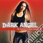 Dark angel cd musicale di Ost