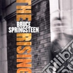 Bruce Springsteen - The Rising cd musicale di Bruce Springsteen