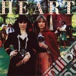 Heart - Little Queen cd musicale di Heart