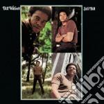 STILL BILL cd musicale di Bill Withers