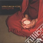(LP VINILE) Zamling shide lp vinile di United peace voices