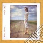 Tori Amos - Scarlet's Walk cd musicale di Tory Amos